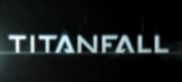EA revela más detalles sobre Titanfall