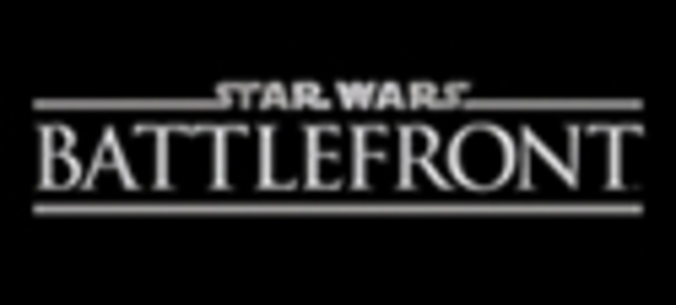Electronic Arts confirma Star Wars: Battlefront