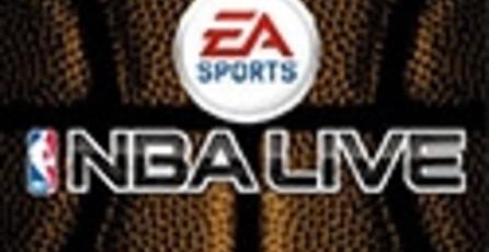NBA Live 14 mejora sus mecánicas de dribble