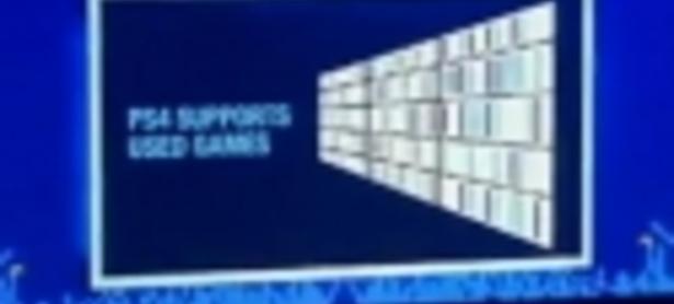REPORTE: Conferencia de Prensa Sony E3 2013