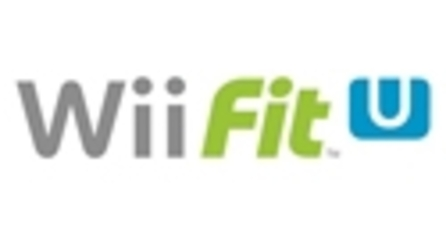 Wii Fit U y Wii Party U saldrán este año