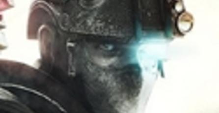 Michael Bay filmará la película de Ghost Recon