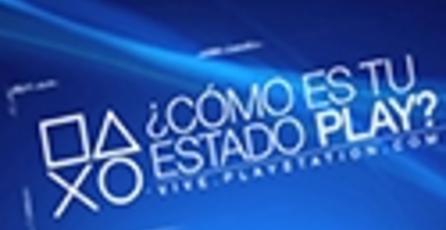 Sony reafirma compromiso con el mercado latinoamericano