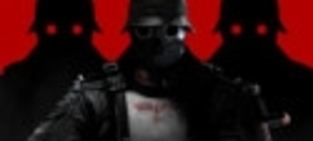 Wolfenstein: The New Order confirmado para PS4 y Xbox One