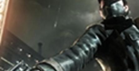 Ubisoft filmará película de Watch_Dogs