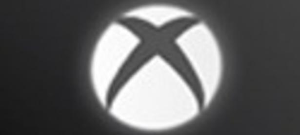 Primer parche de Xbox One no está ligado a función offline