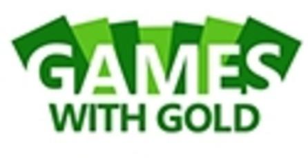 Anuncian fechas para Games with Gold de Xbox LIVE