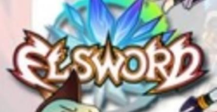 MMORPG Elsword llega a Chile de la mano de Kill3rCombo