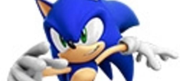 Anuncian venta especial por aniversario de Sonic