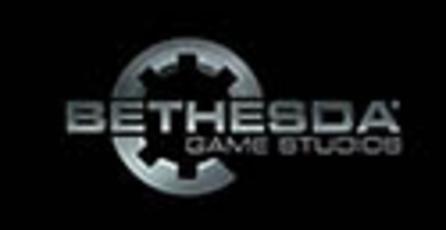 Bethesda anuncia nuevos precios en su contenido digital