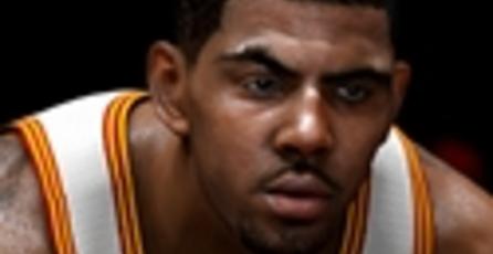 Confirman NBA LIVE 14 como exclusiva de nueva generación