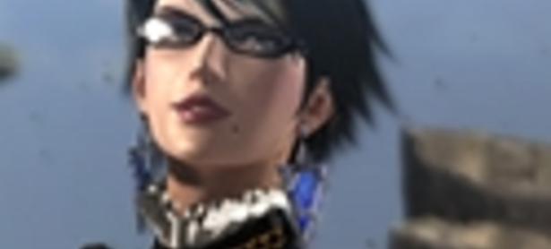 A Platinum Games le gustaría ver a Bayonetta en Smash Bros.