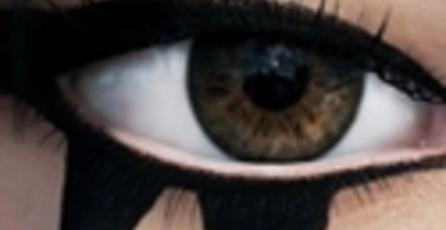 Nuevo Mirror's Edge sólo era posible en nueva generación