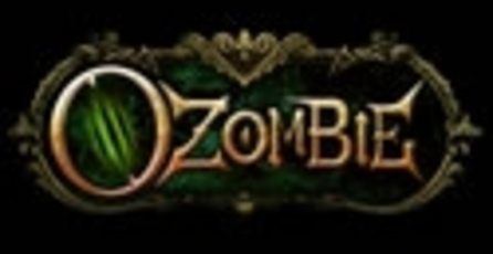 Spicy Horse revela detalles de OZombie