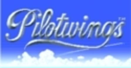 Pilotwings llegará a la consola virtual de Wii U este jueves