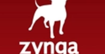 Zynga pierde 2 directivos más