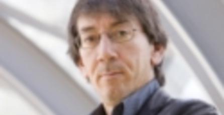 Will Wright elogia cambio de políticas de Microsoft