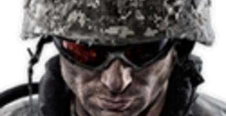 Crytek debutará como distribuidor