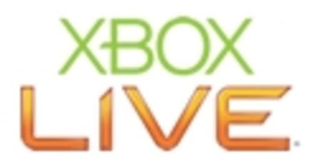 Gran venta de juegos llegará la próxima semana a Xbox LIVE