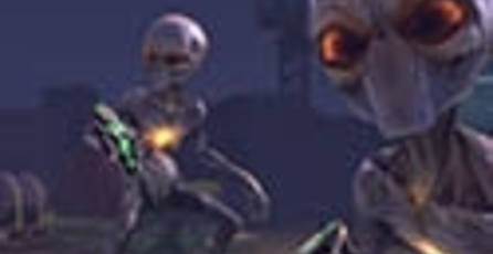 Está disponible la versión para Mac de XCOM: Enemy Unknown