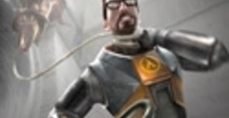 No está ocurriendo un ARG relacionado a Valve en este momento