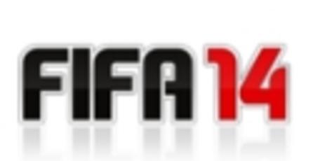 Revelan la portada de FIFA 14 en México