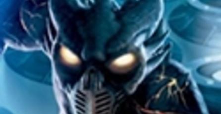 Retiran Darkspore de la tienda de Steam