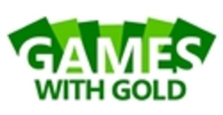 Games with Gold podría volverse un servicio permanente