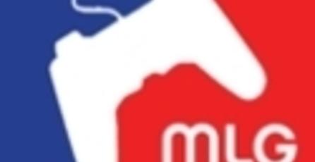 El torneo MLG de primavera rompe récords de asistencia