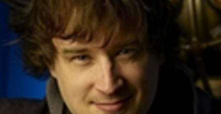 El director creativo de BioShock 2 abandona 2K Marin