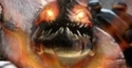 Darkspore regresa a Steam