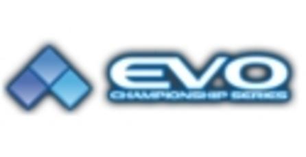 Crece la presencia de Smash Bros. en el torneo EVO