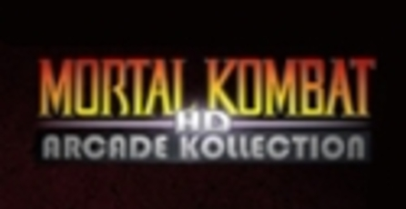 Hubo planes para remakes HD de la saga Mortal Kombat