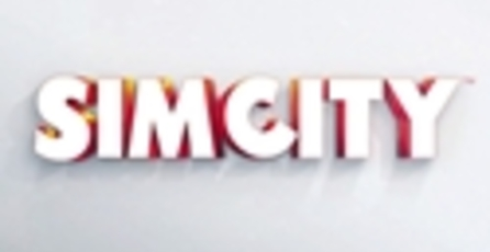 SimCity podría tener modo offline
