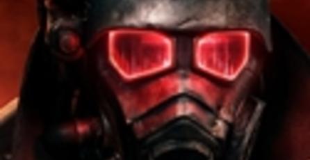 Obsidian Entertainment quiere volver a la serie Fallout