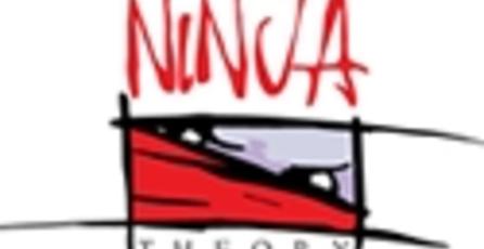 Ninja Theory trabaja en un nuevo título AAA