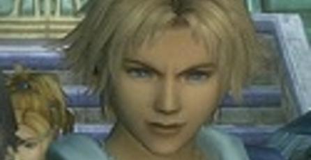 Final Fantasy X / X-2 HD Remaster tendrá edición limitada
