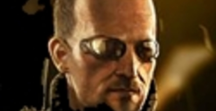 Deus Ex: The Fall estará disponible esta semana