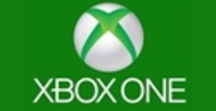 Usuarios quieren que Xbox One regrese a su estado original