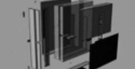 Revelan prototipos descartados de Xbox One