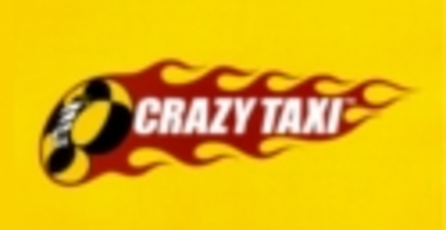 Lanzan versión Android de Crazy Taxi