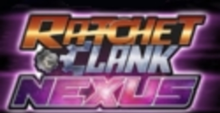 Anuncian Ratchet & Clank: Into the Nexus