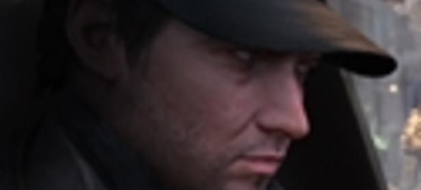 Ubisoft: Watch_Dogs sacrificará poco en consolas actuales