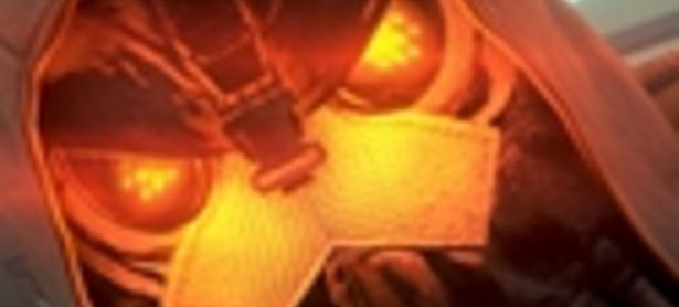 Killzone: Shadow Fall tiene incentivo de preventa