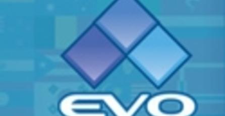 Prepárate para ver todo lo que ofrecerá la EVO 2K13 este fin de semana