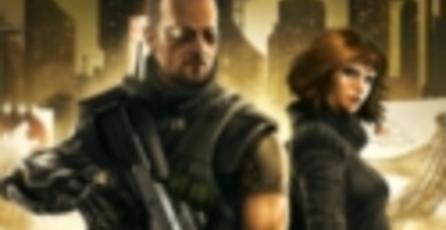 Deus Ex: The Fall impide disparar en los iOS con jailbreak