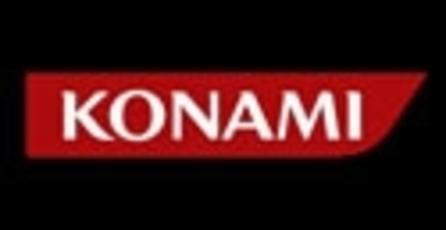 Roban información de usuarios de Konami ID