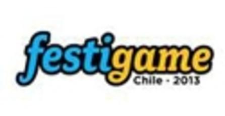 Se anuncian los diferentes torneos que habrán en Festigame