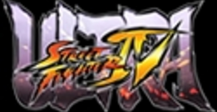 Capcom devela Ultra Street Fighter IV