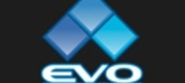 Revisa los ganadores y números del Evolution 2013